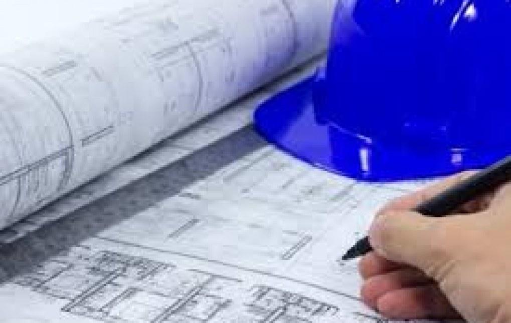 Uputstvo za popunjavanje D PDV prijave u građevinskoj šemi