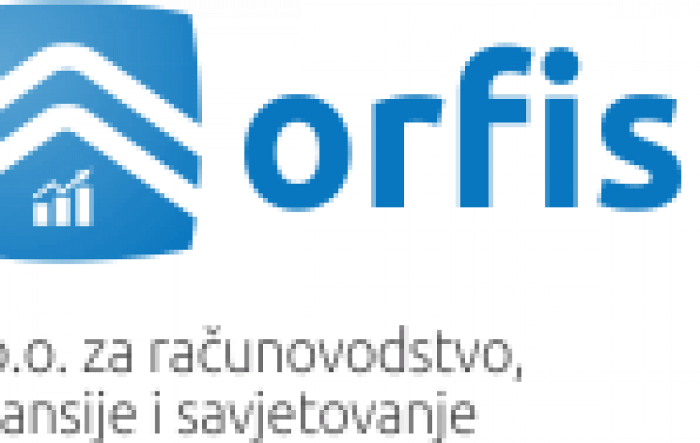 Izrada web portala orfis.ba