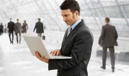Objavljen Pravilnik o razvrstavanju poslovnih subjekata prema klasifikaciji djelatnosti u FBiH