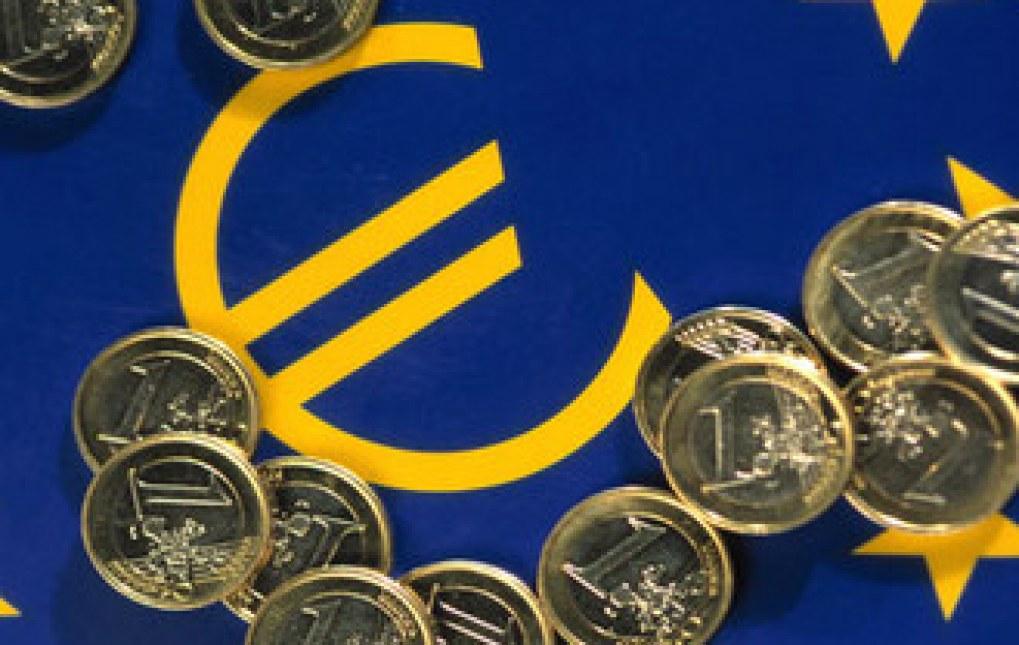 Prosječne neto i bruto plate u FBiH, RS i BiH