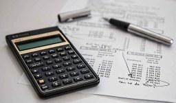 Šta nam donosi Novi Zakon o računovodstvu i reviziji FBiH