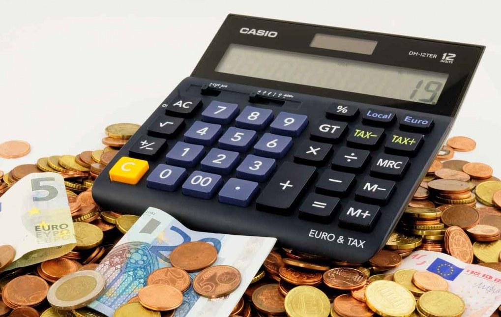 Kome je potrebna studija o transfernim cijenama?